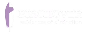 The Birchover Residences