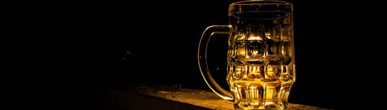 Bier fest Derby